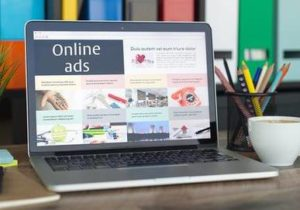 Advertising Fraud Falls Flat When Faced With Transparency: How Can Blockchain Help?