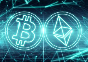 Bitcoin and Ethereum Price Forecast – BTC Prices Still in Range
