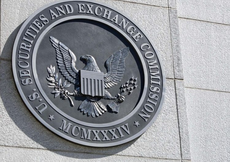 SEC Crypto Settlements Spur Expectations of Wider ICO Crackdown