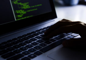 Bitcoin ALERT: Cybercriminals launch MAJOR campaign to steal a fortune, are YOU affected?