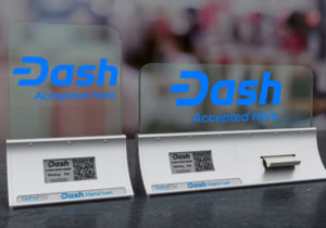Dash will have POS devices based on its cryptocurrency