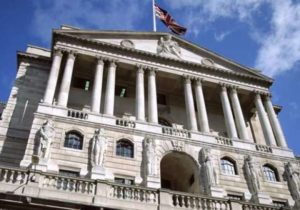 UK Central Bank Holds Venezuela's Gold Hostage – Bitcoin Users Unaffected