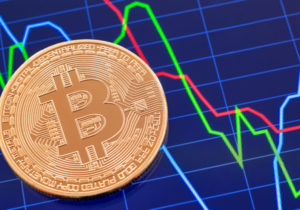 Bitcoin and Ethereum Price Forecast – Bitcoin Recovers From Intra-Day Low Over News of ETF Debut