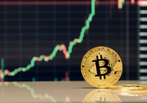 Bitcoin Price Eyes Double Bottom Reversal After $4K Defense