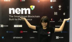 KidLet will utilize NEM Technology in delivering its mission to…