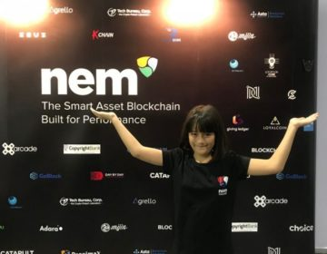 KidLet will utilize NEM Technology in delivering its mission to teach kids about blockchain and fiscal management