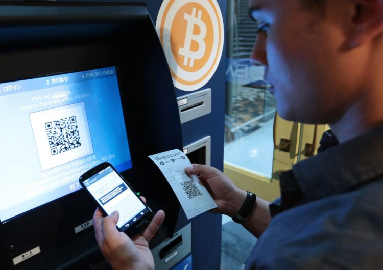 Bitcoin Lightning Network Payments Have Already Surpassed All Altcoins At This Retailer