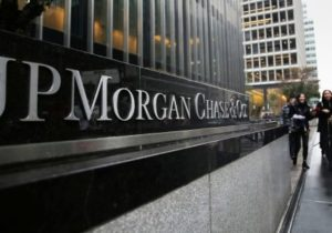 JPMorgan Has Issued A 'Dramatic' Warning Over Bitcoin Markets