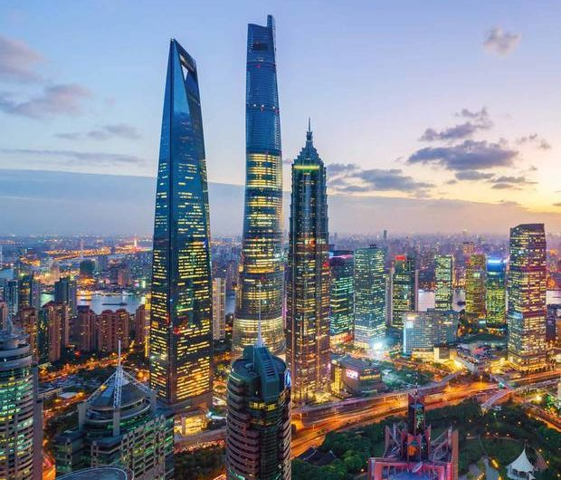 Crypto In China: Past, Present, And Future