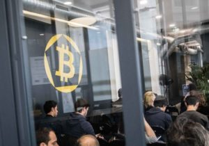 Bitcoin turns 10: The obscure technology that became a household name