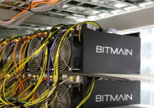 China's cryptocurrency giants Bitmain and Huobi plan lay-offs amid bear market