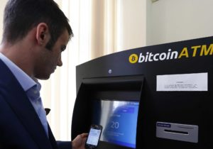 Bitcoin scammers wreak havoc with bomb threats