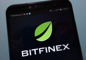 Bitfinex Gives Tether Competition, Adds Four of Market's Top Stablecoins
