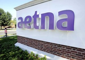 Aetna and Ascension Join Five Other Health Care Companies in Blockchain-Driven Effort