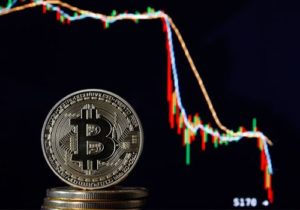 Bitcoin price predictions: Will crypto SURGE to new highs or PLUMMET to new lows in 2019?