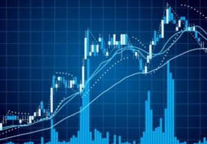 Cryptocurrency Analysis: Premonitions And Foreboding