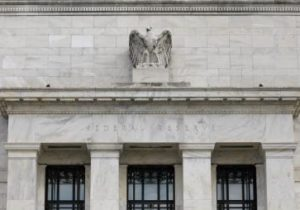 The Fed wants no part of a national cryptocurrency