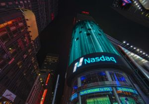 Nasdaq WILL list Bitcoin Futures from next year – 'It's happening'