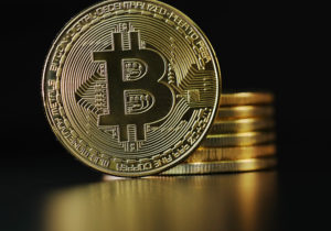 Bitcoin falls 10% as bad news descends like 'cockroaches coming out of a hole'