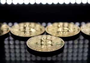 Still invested in Bitcoin? This is what I think you should do