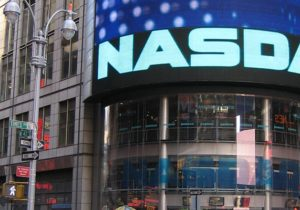 Fidelity, Nasdaq Ventures invest in cryptocurrency exchange ErisX