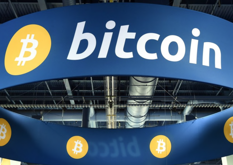 Bitcoin latest: Is THIS the one thing putting investors OFF cryptocurrency?