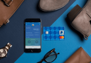 Bitcoin-Friendly Cash App Tops PayPal in Google Play Store