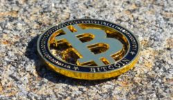 Cryptocurrency users try to reclaim funds from hacked exchange
