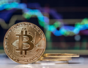 Bitcoin Price Recovers 12% in 72 Hours While Traders Remain Cautious in Short-Term