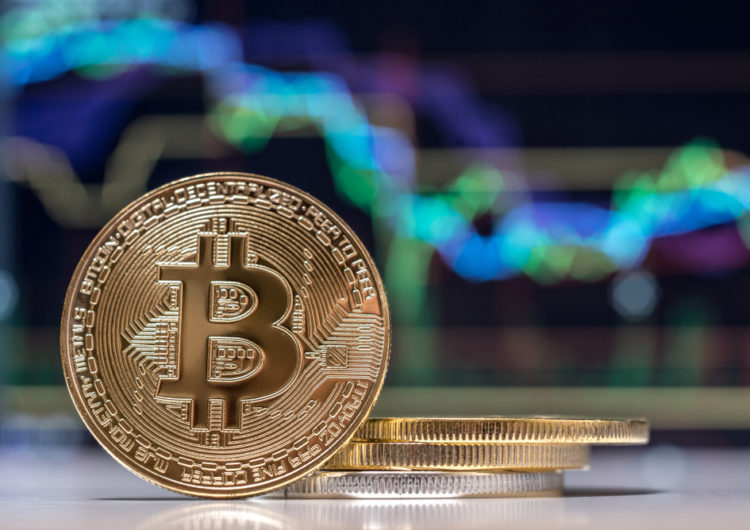 Why Bitcoin's Influence May Have Triggered the Recent Crypto Market Crash