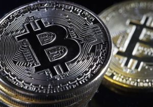Bitcoin – From Meltdown to Millpond