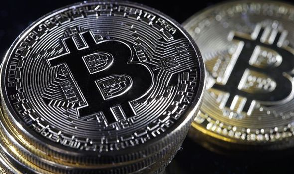 Hamas Calls on Supporters to Donate to Group in Bitcoin