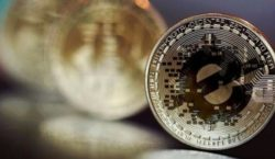 Cryptocurrency security breach at Cryptopia, Christchurch, investigated