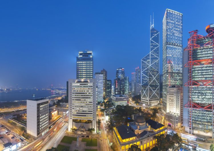 Hong Kong's Crypto Rules: Good for Institutional Investors, Bad for Retail