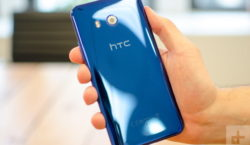 HTC's Exodus 1: Is this the Phone that will Revolutionize…