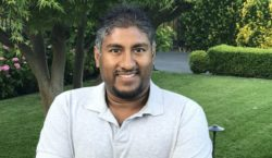 Vinny Lingham: 'We Need Real Blockchain Use Cases' As Civic…