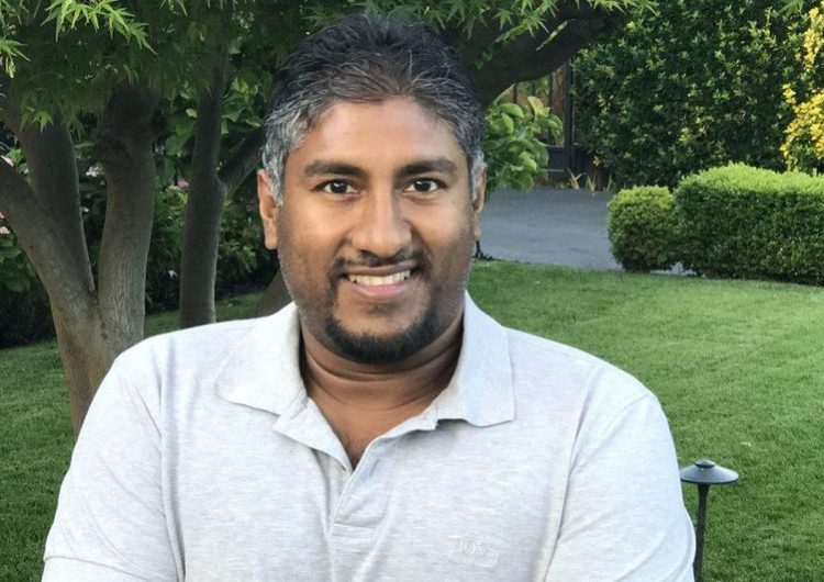 Vinny Lingham: 'We Need Real Blockchain Use Cases' As Civic Partners With Fortune 500 Company