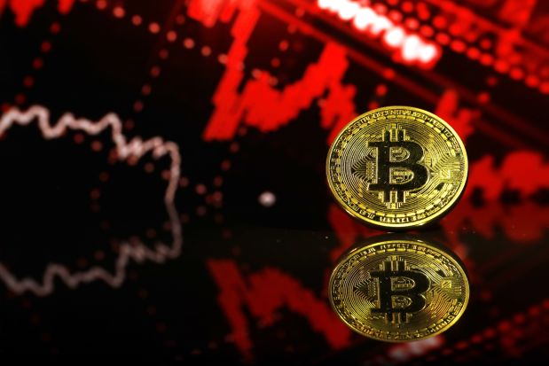 Bitcoin price prediction 2019: Will BTC hit $10,000 next year or CRASH completely?