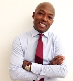 World's next major tech disrupter – Peter Alfred Adekeye and the making of Multiven