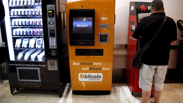 Today Marks The 10th Anniversary Of The First Bitcoin Transaction