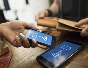 AtomicPay Aims to Disrupt Cryptocurrency Payment Processors in 2019