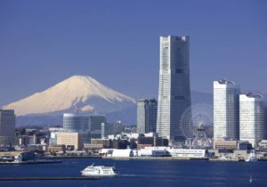 The Largest Blockchain Conference in Asia to Be Held 30–31 January in Yokohama, Japan