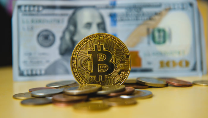 Here's The Critical Difference Between Bitcoin And Other Crypto Assets