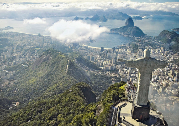 Why South America is Still Rife for Cryptocurrency Growth?