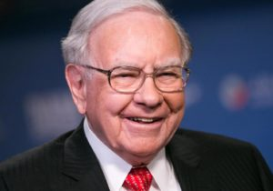 Weekend roundup: 'Worthless' bitcoin | 'Tariff Man' | Simple advice from Warren Buffett