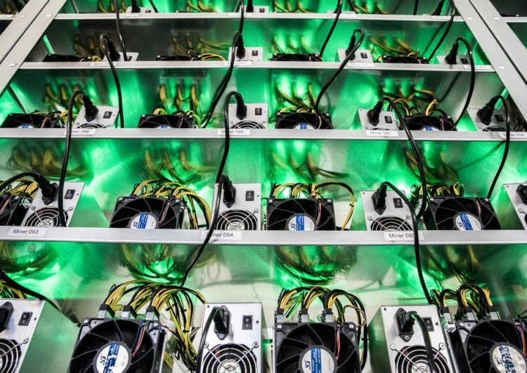 Bitcoin latest: It's NOT WORTH mining BTC anymore, says leading cryptocurrency academic
