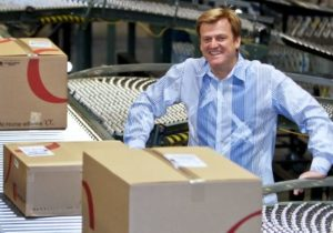 Paying Taxes in Bitcoin: Retailer Overstock Says It Will Pay Ohio Using Digital Money