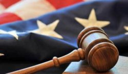 New Bills Could See Digital Assets Accommodated in US Laws,…