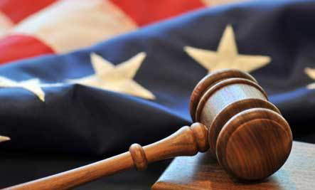 New Bills Could See Digital Assets Accommodated in US Laws, Here's How
