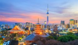 Japan Not Considering Approval of Bitcoin ETF, FSA Denies Reports
